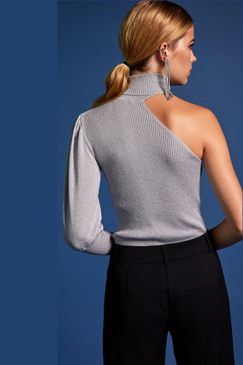 Knitwear-model-img-photos 42